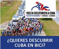 CONOCE LA AUTÉNTICA CUBA A TRAVÉS DEL CICLOTURISMO