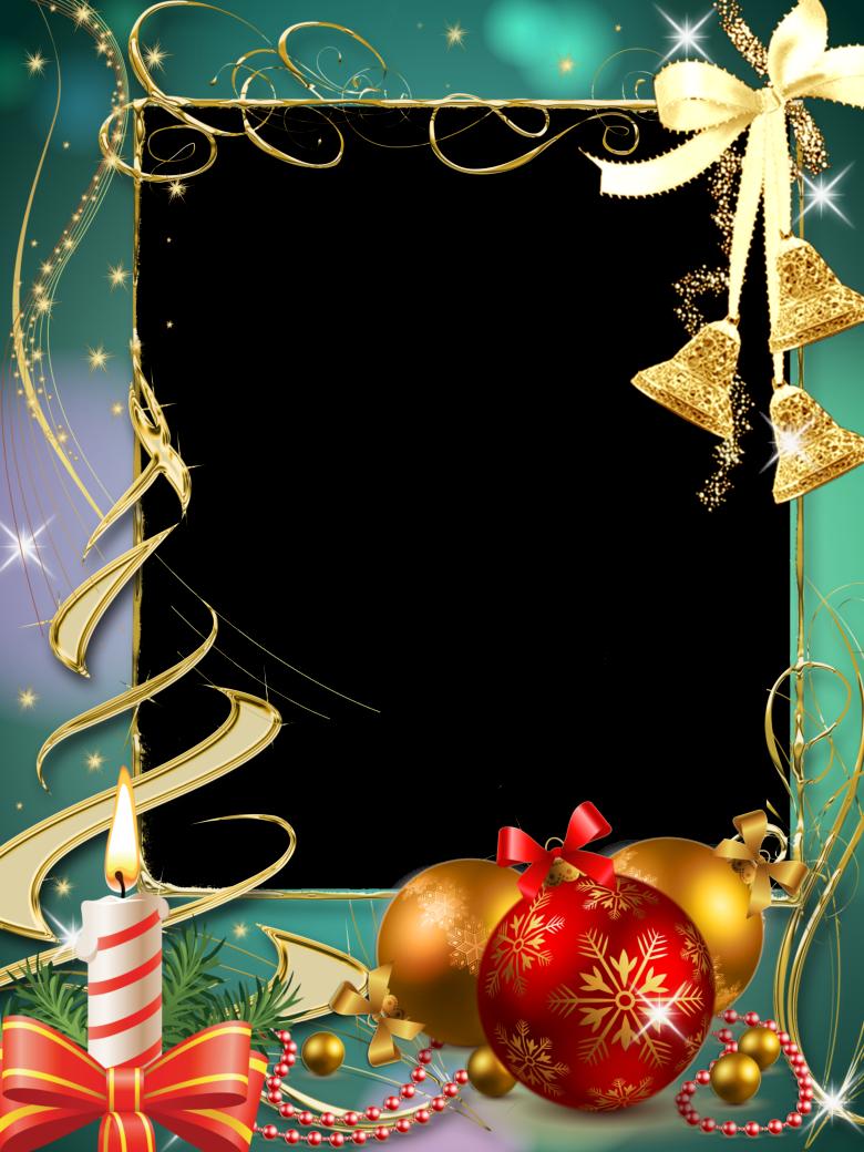 Gifs y fondos paz enla tormenta marcos para fotos de - Dibujos decorativos de navidad ...