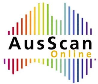 http://www.aunir.co.uk/products/ausscan-online