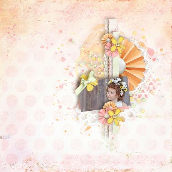 http://1.bp.blogspot.com/-pBiLR1zzHUQ/U1gdrAhW1MI/AAAAAAAAQ_U/KkUjw7CblLs/s1600/Play-with-colors2.jpg