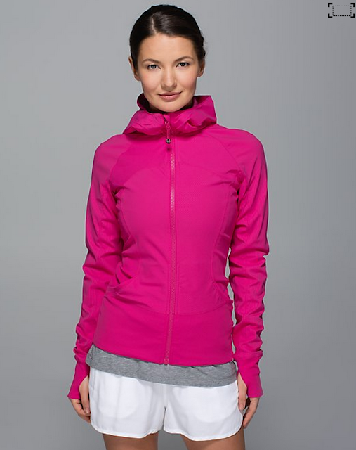 http://www.anrdoezrs.net/links/7680158/type/dlg/http://shop.lululemon.com/products/clothes-accessories/jackets-and-hoodies-jackets/In-Flux-Jacket?cc=14336&skuId=3616230&catId=jackets-and-hoodies-jackets