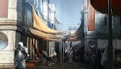 #1 Dragon Age Wallpaper