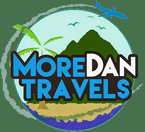 moredantravels