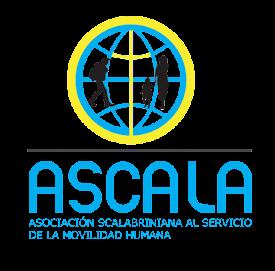 Asociación Scalabriniana al Servicio de la Movilidad Humana