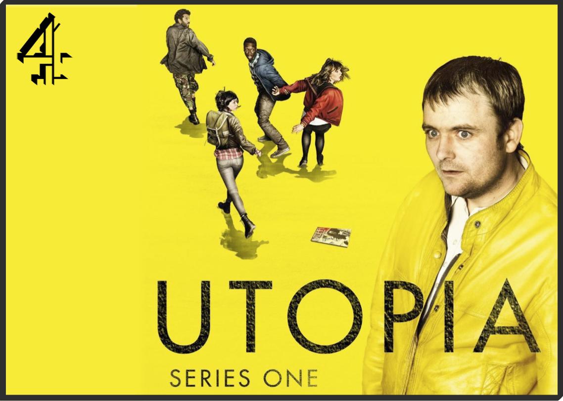 [Série TV] Utopia Utopia-Channel-4-serie