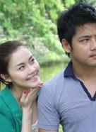 Phim Hoa Bay | Htv9