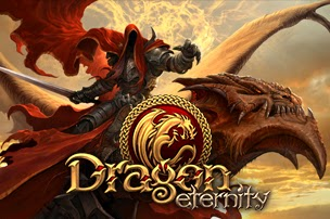 Dragon_Eternity