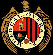 Huercal-Overa C.F.