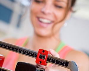 Dieta fácil para adelgazar 7 kilos por mes