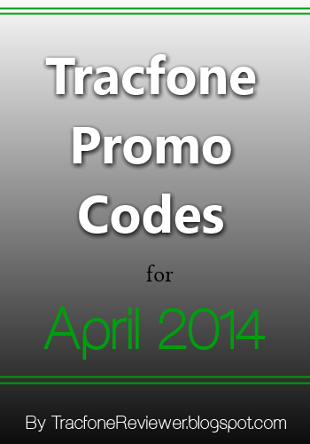 tracfone promo code list checker