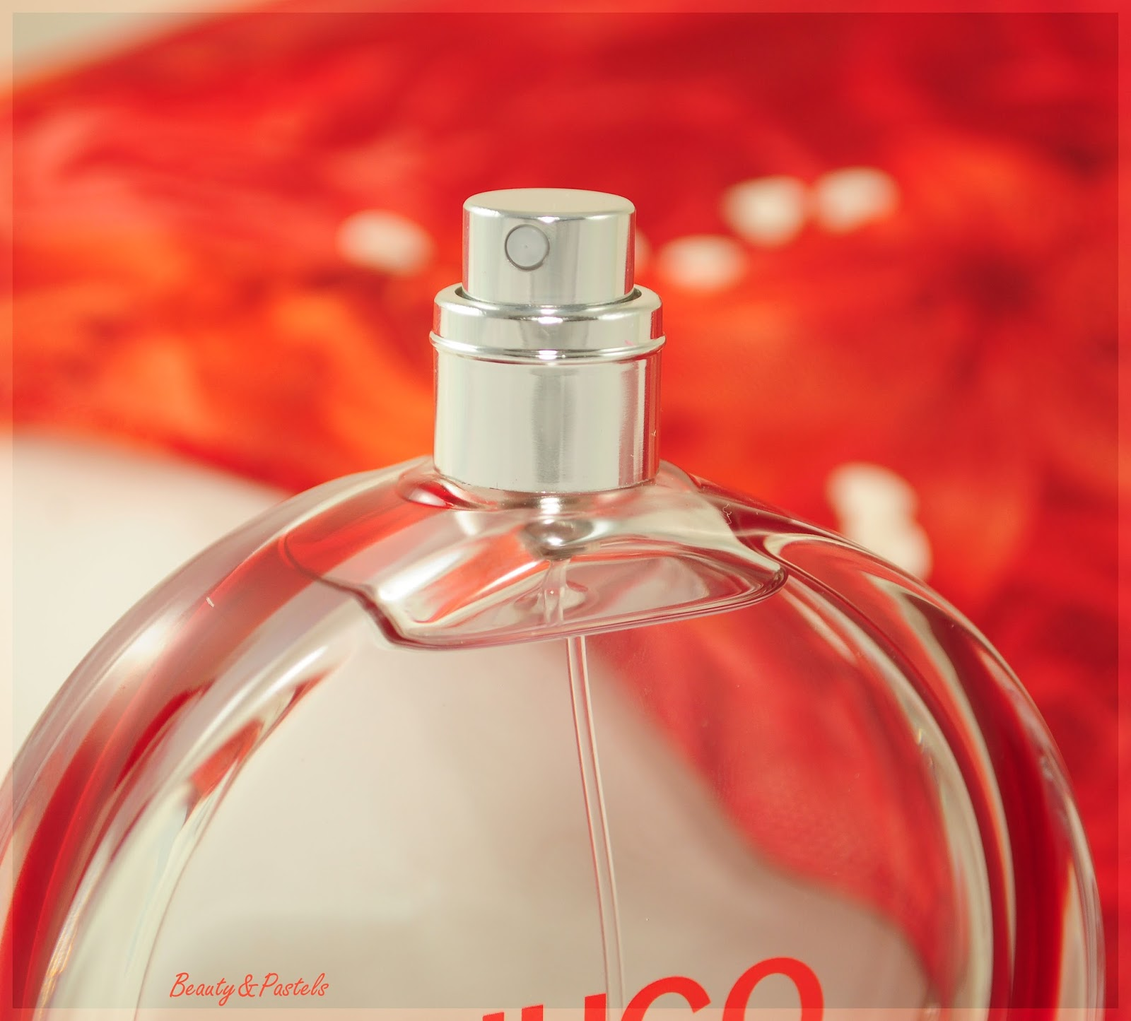 Hugo-Boss-woman-eau-de-Toilette