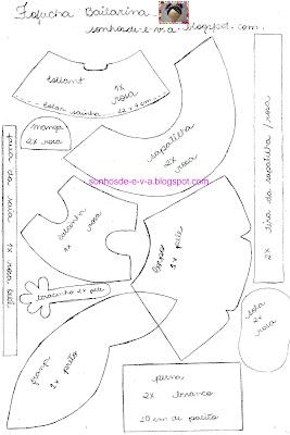 http://1.bp.blogspot.com/-pBrdLd1YMJ8/T8QSEj7c7QI/AAAAAAAAEa4/r7rQh8bVvsY/s320/bailarina+rosa+(2).JPG