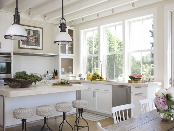 Modelos de ventanas modernas for Best ways to stage a house for sale