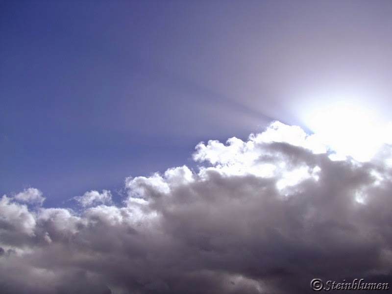 Himmelsbilder