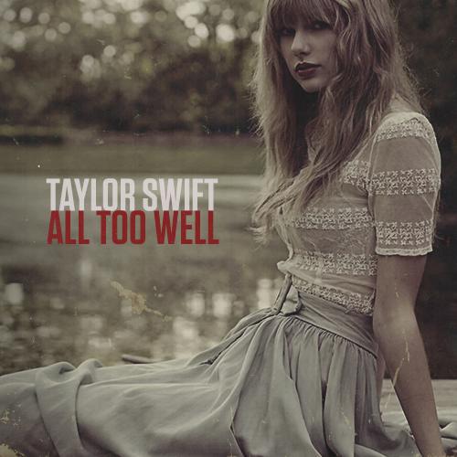 "Taylor Swift ""All Too Well"" Lyrics | online music lyrics"