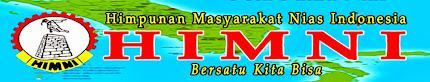 Himpunan Masyarakat Nias Indonesia