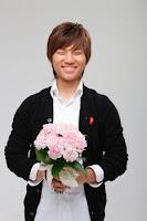 Profil Dae Sung