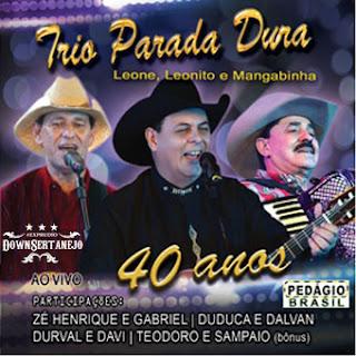 MELODIAS DE COLOMBIA - colombiamelodiosablogspotmx