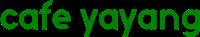 Cafe Yayang