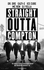 Straight Outta Compton (2015) DVDscr Subtitulados