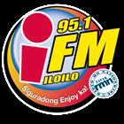 iFM Iloilo DYIC 95.1 MHz