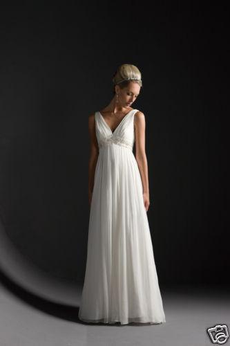 Impressive Greek Wedding Dress 333 x 500 · 12 kB · jpeg