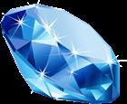 Image result for יהלום וירטואלי