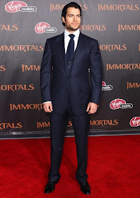 celebrity heights how tall are celebrities heights of celebrities how tall is henry cavill. Black Bedroom Furniture Sets. Home Design Ideas
