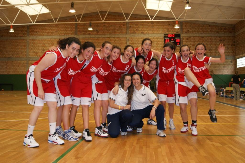 campeonato de espana vigo 2007: