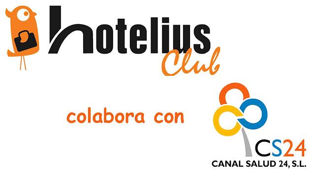 http://club.hotelius.com/cs24mascotas