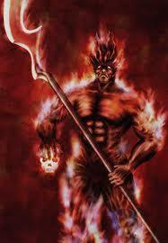 Jogo 01 - Saga de Asgard - A Ameaça Fantasma a Asgard Sutur