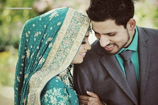 Subhanallah..Inilah Ganjaran Untuk Orang Yang Suka Merebut Istri Atau Suami Orang