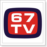 zonguldak 67 tv