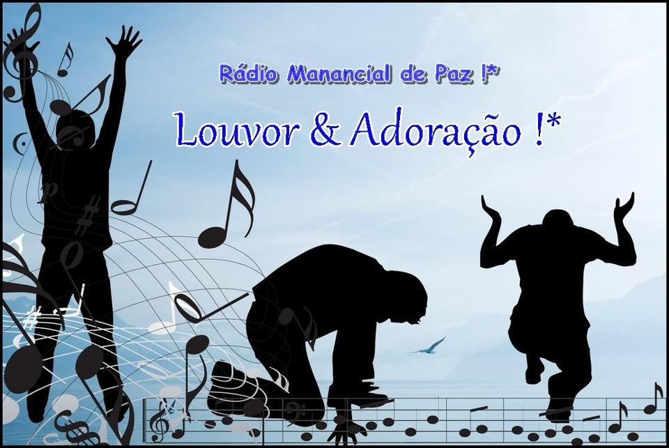 Radio Manancial de Paz .Com
