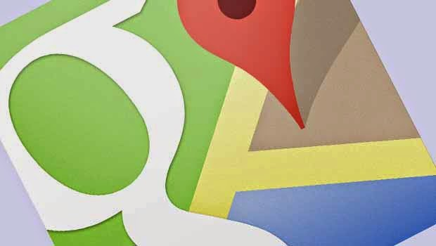 5 Essential Tips and Tricks for Google Maps 2015