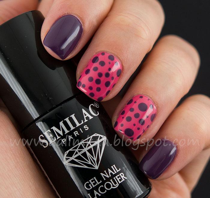 http://aalimkaa.blogspot.com/2014/11/lakiery-hybrydowe-semilac-064-pink-rose.html