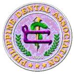 dental hygienist board exam result