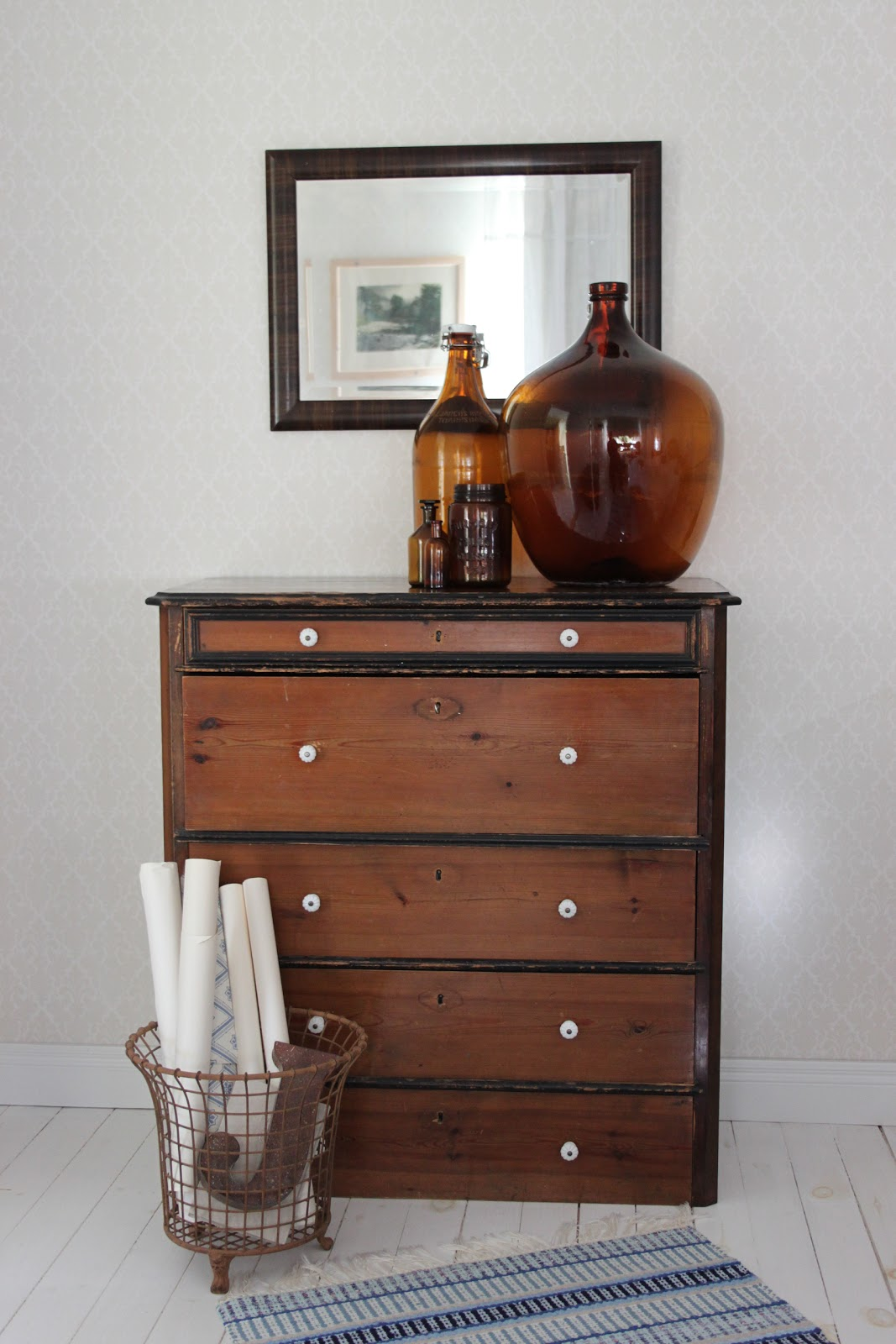 Add: design / anna stenberg / lantligt på svanängen: oktober 2012