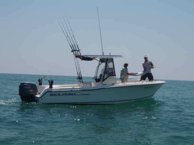 Fin s charters morehead city nc fishing charters with for Fishing charters morehead city nc