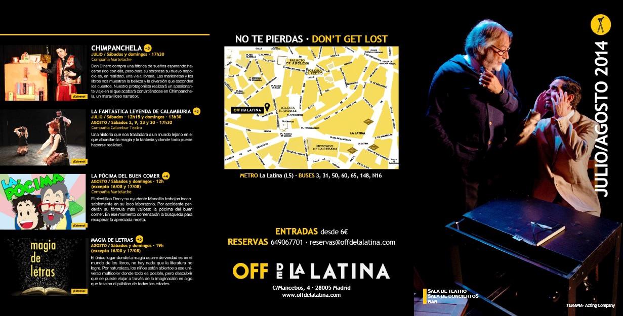 teatro-off-latina-multicultural