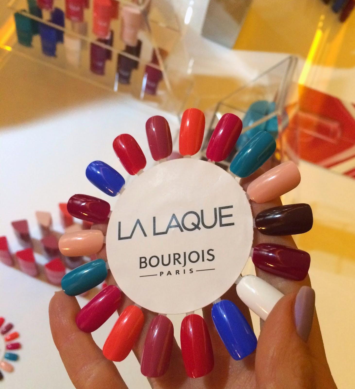 bourjois--2015-la-laque-nail-enamel-shades