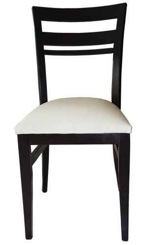 Muebles para su hogar for Sillas comodas para pc