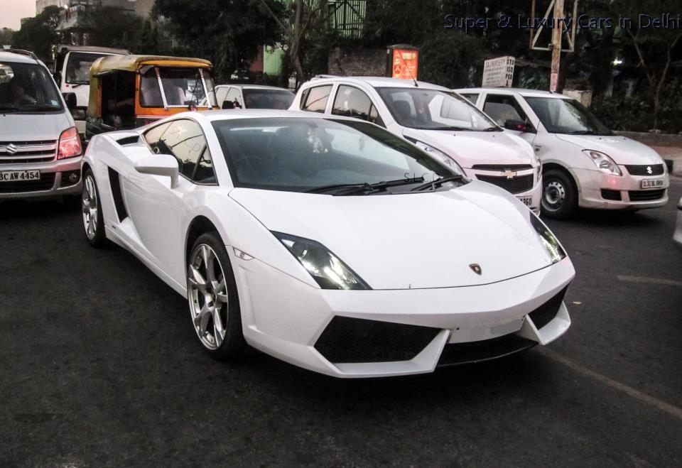automotive royal respect - photo #18