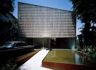 Museo de Arte Murai Masanari (2004)