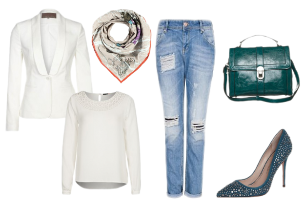 outfit_trend_barts_schal_boyfriend_jeans_zara_heels_lila_fashionblogger_mystylehit
