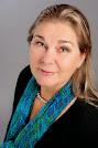 Birgit Schinke