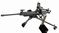 CIS 50MG Heavy Machine Gun