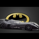 Batman Dark Race | Toptenjuegos.blogspot.com