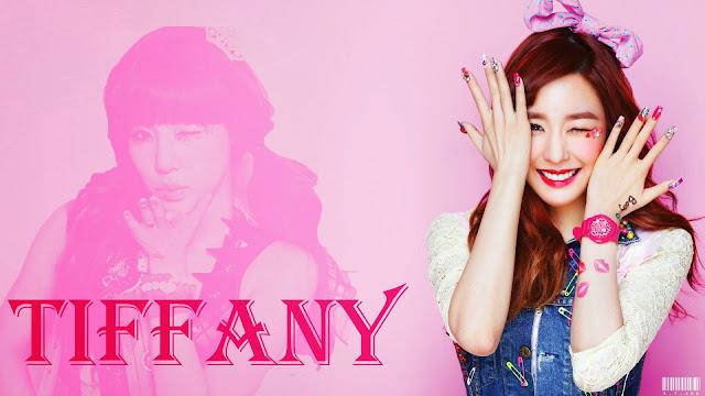 226767-Tiffany SNSD 2014 HD Wallpaperz
