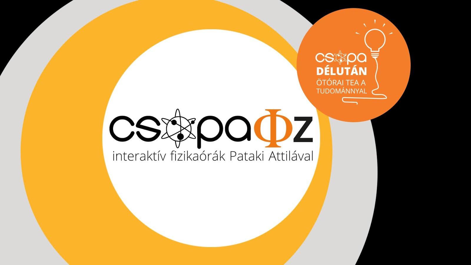CsopaFIz